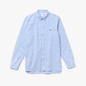 Camisa-lacoste-celeste