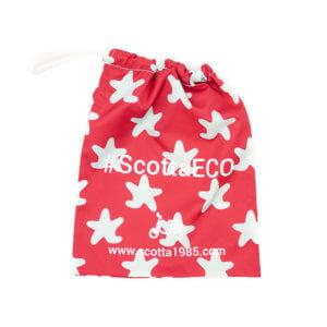 Bañador Scotta 1985 Starfish Coral Eco