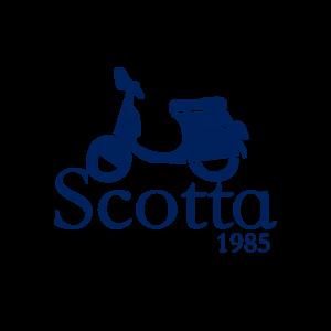 scotta