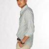 Camisa Harper & Neyer Hesinky Shirt 4