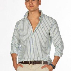 Camisa Harper & Neyer Hesinky Shirt 1