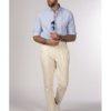 Camisa H&N los ángeles azul 2