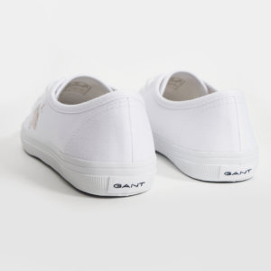 Zapatillas Gant Pillox Blanca 2