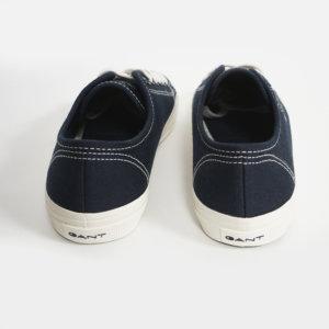 Zapatillas Gant Pillox Marino 2